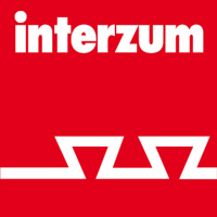 Interzum fair participation