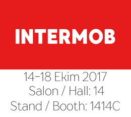 Intermob Fair Participation