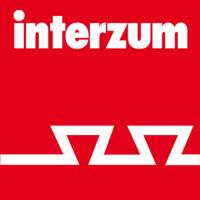 Interzum fair participation