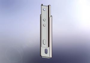 12 cm Sliding Connector Image