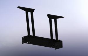 Table Mechanism Image