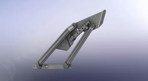 Hilal Mechanism Image