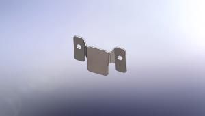 E Connector Image