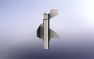 Armrest Connector Image