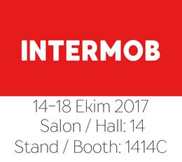 Intermob Fair Participation