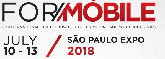 ForMobile 2018 Fuar Katılımı
